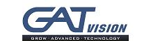 GAT VISION Co.,Ltd