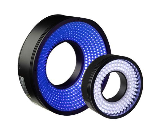 LED-Light-01