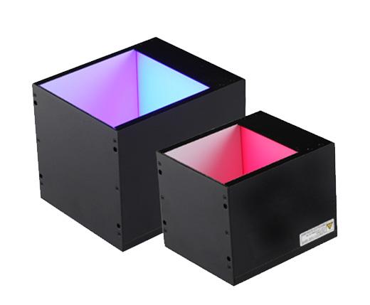 LED-Light-02.jpg