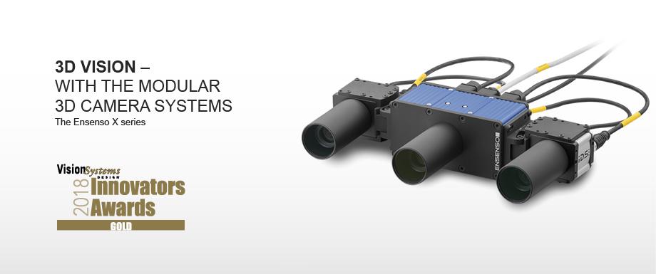 ensenso-3d-stereo-camera-X30-X36